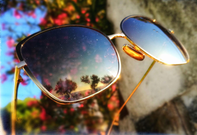 Onddi Optika | Gafas de sol de moda protección UV  Ana Hickmann 3141
