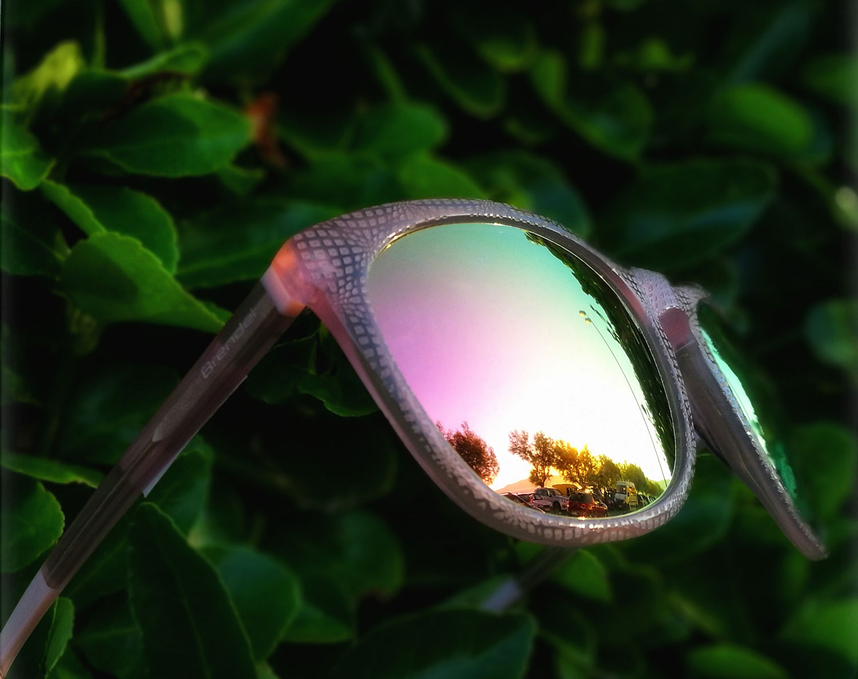 Onddi Optika | Gafas de sol de moda protección UV Brendel 906112