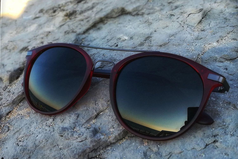 Onddi Optika | Gafas de sol de moda protección UV  Bulget 65099