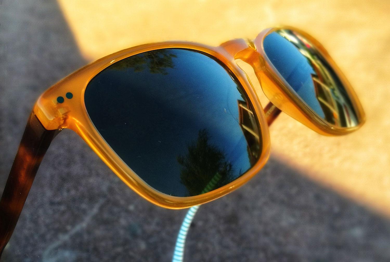 Onddi Optika | Gafas de sol de moda protección UV  Etnia Barcelona Itsiland