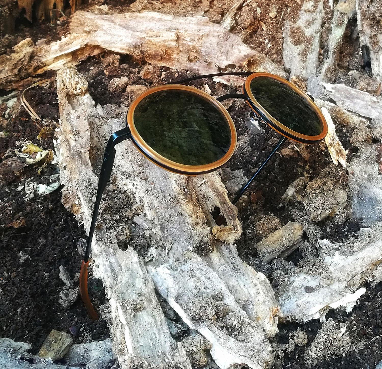 Onddi Optika | Gafas de sol de moda protección UV  Etnia Prati