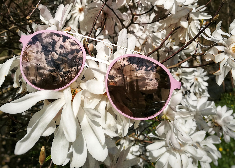 Onddi Optika | Gafas de sol de moda protección UV  Lara Amalfi 08