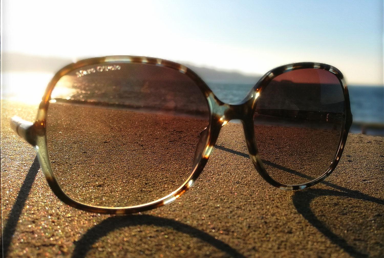 Onddi Optika | Gafas de sol de moda protección UV  Marc O'Polo 50612