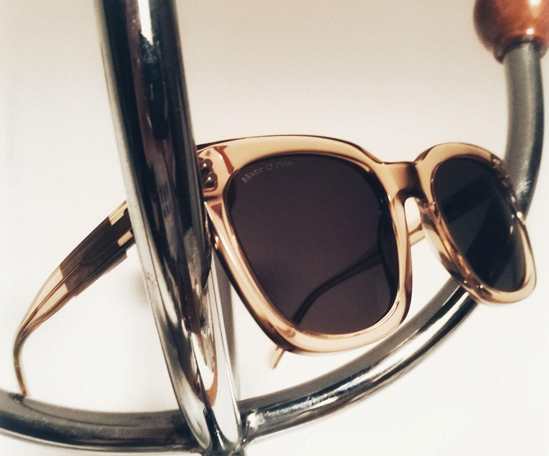 Onddi Optika | Gafas de sol de moda protección UV  Marc O'Polo 506128