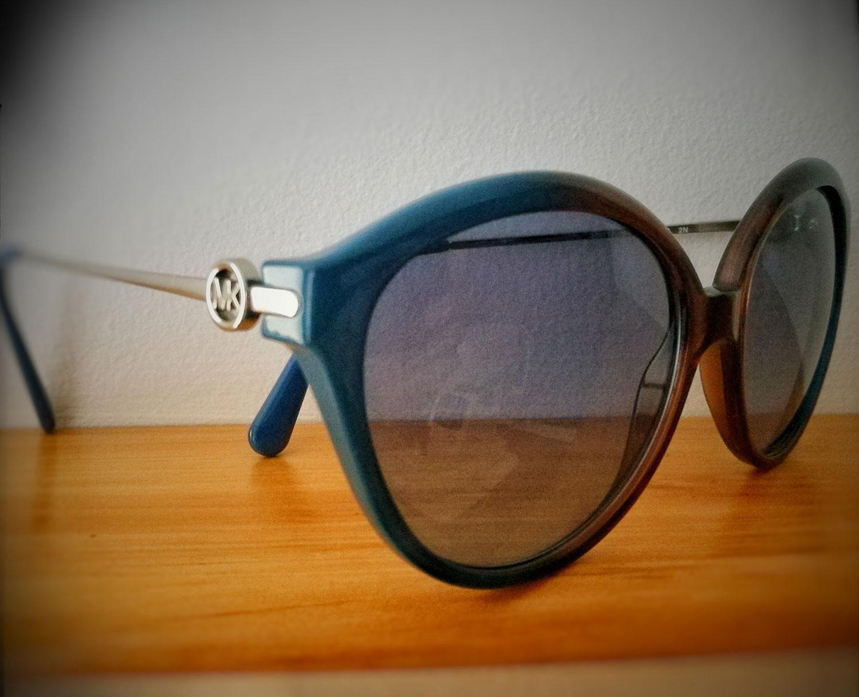 Onddi Optika | Gafas de sol de moda protección UV  Michael Kors 6005