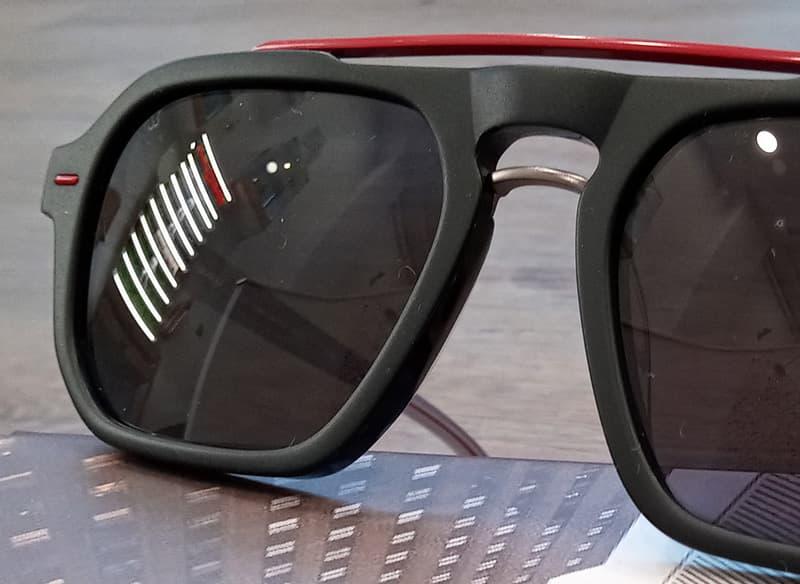 gafas de sol - onddi optika - urnieta - gipuzkoa