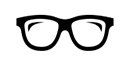Onddi Optika | Salud ocular