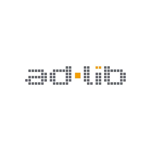 Logo Ad-Lib Eyewear