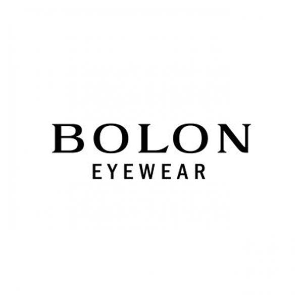 Logo Bolon Eyewear