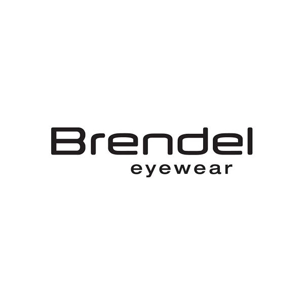 Logo Brendel Eyewear