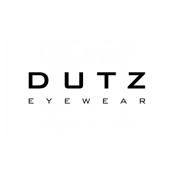 Logo Dutz Eyewear