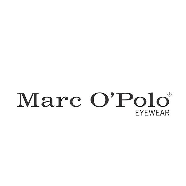 Logo Marc O´Polo Eyewear