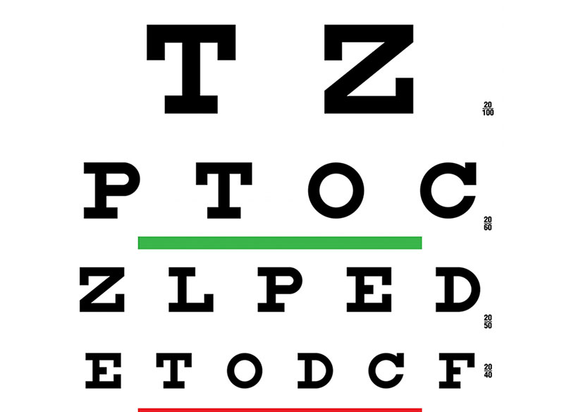 salud visual y ocular - onddi optika - urnieta - gipuzkoa
